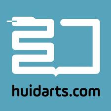 huidarts.com