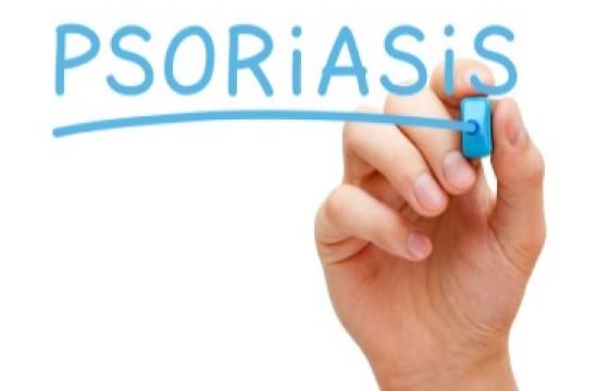 Wat is psoriasis?