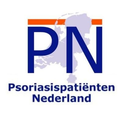 Psoriasispatiënten Nederland